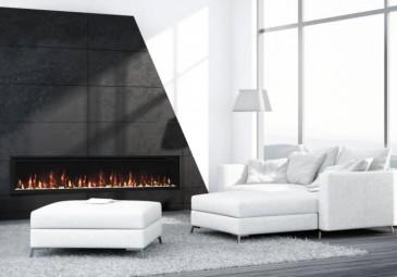 modern fires elegance 183