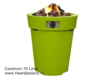 Cosidrum 70 lime