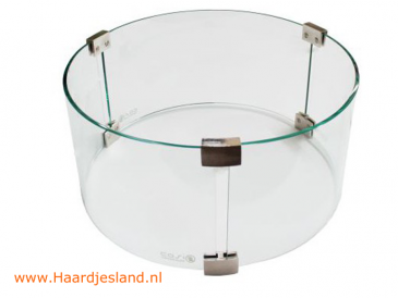 Cosi Fire Glasset rond