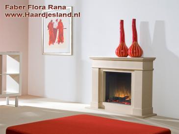 Faber Flora Modern Rana