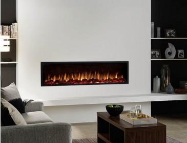 modern fires lueno 164