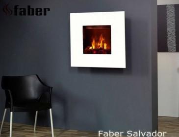 Faber Salvador