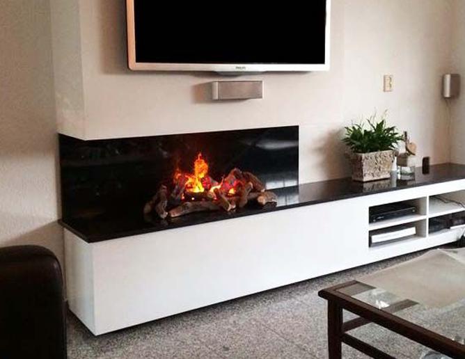 faber cassette 600 eco 2 0 nieuw. Black Bedroom Furniture Sets. Home Design Ideas
