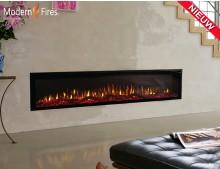 Modern fires Eclipse 164