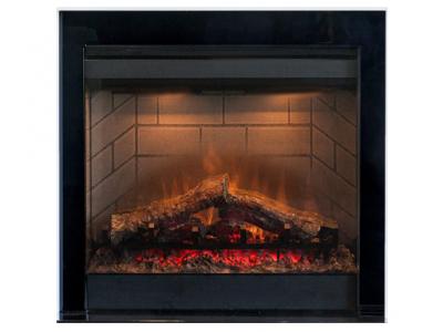 Faber Fire insert 700