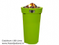 Cosidrum 100 Lime groen