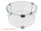 Cosidrum Glasset