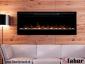 Faber Prism LED wandhaard 128cm